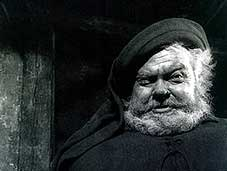 Falstaff (Orson Welles)